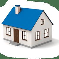 ασφαλεια κατοικιας