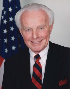 On The Passing Of Congressman Tom Lantos — 1928-2008