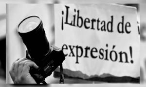 libertad_expresion