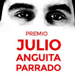 Julio-anguita