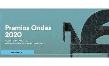 Premios-Ondas-2020
