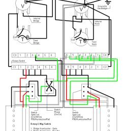 it is my first wiring diagram is it good  [ 794 x 1123 Pixel ]