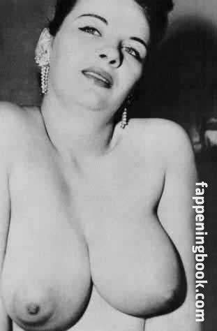 Yvonne De Carlo Nude Pictures : yvonne, carlo, pictures, Yvonne, Carlo, Nude,, Sexy,, Fappening,, Uncensored, Photo, #803999, FappeningBook