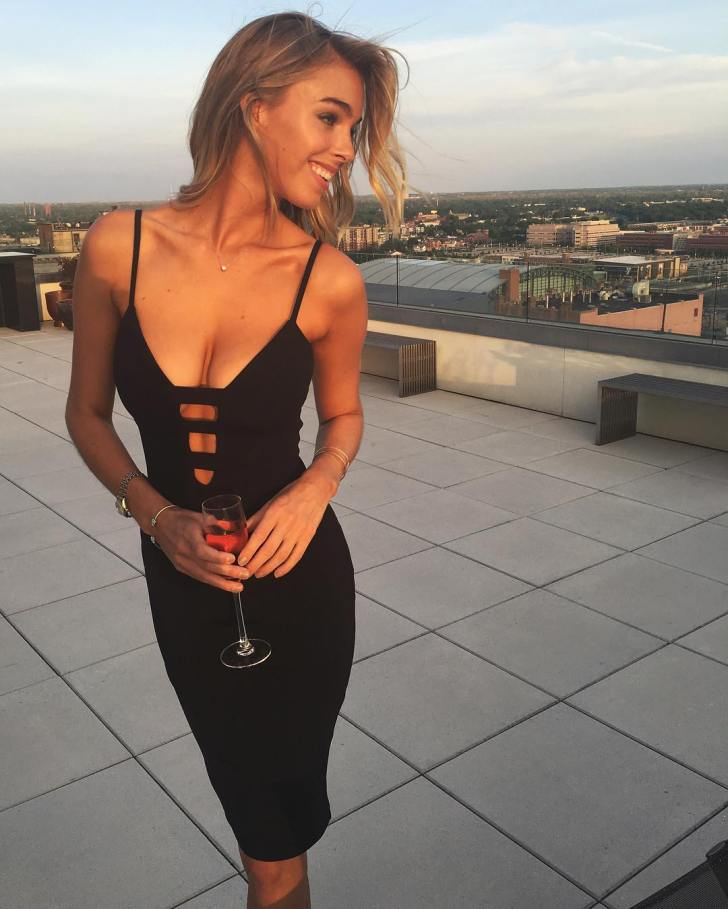 elizabeth-turner-in-a-little-black-dress