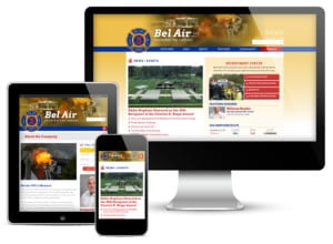 belair_site_display