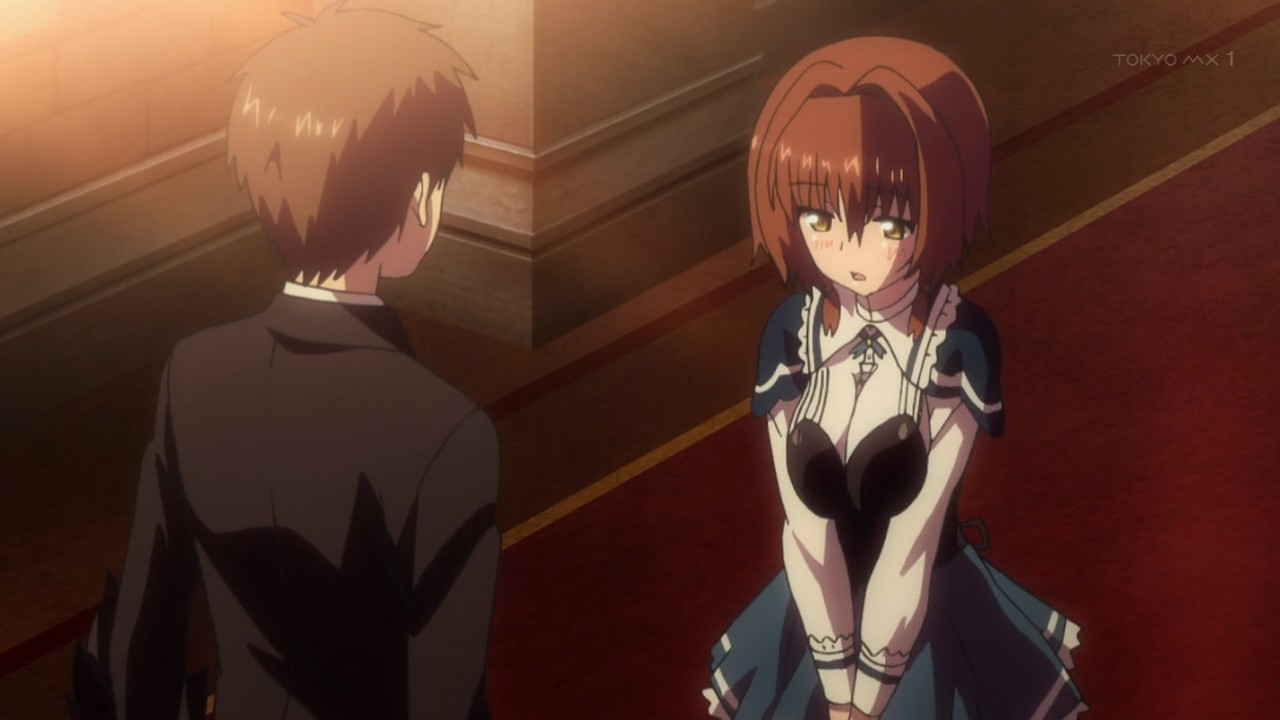 Absolute Duo - 03 (8)