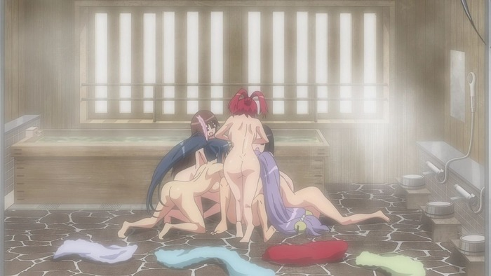 Samurai Girls OVA 01 (45)
