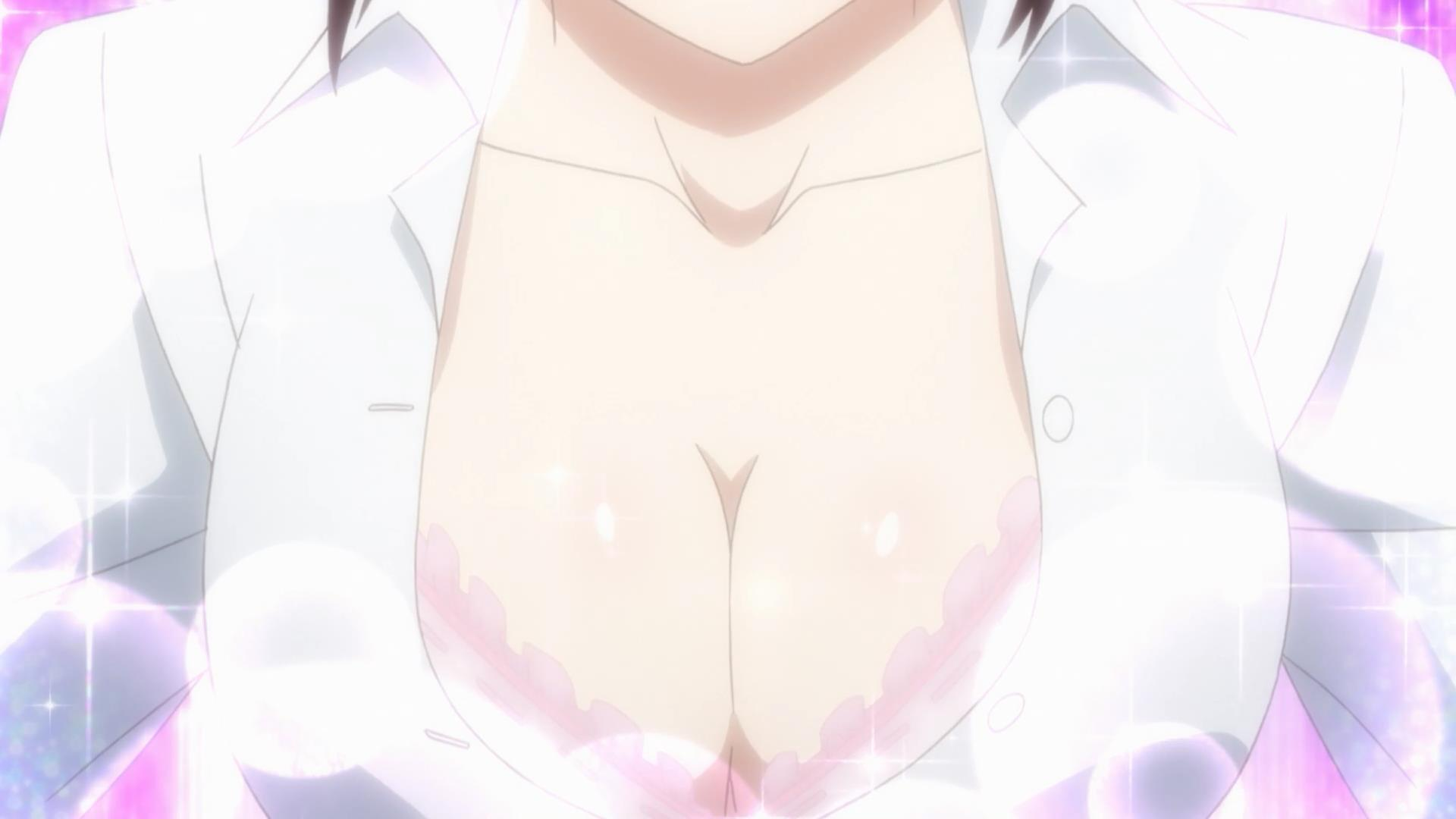 [HorribleSubs]_Yamada-kun_and_the_Seven_Witches_-_03_[1080p].mkv.dcc_snapshot_07.27_[2015.04.26_14.25.03]
