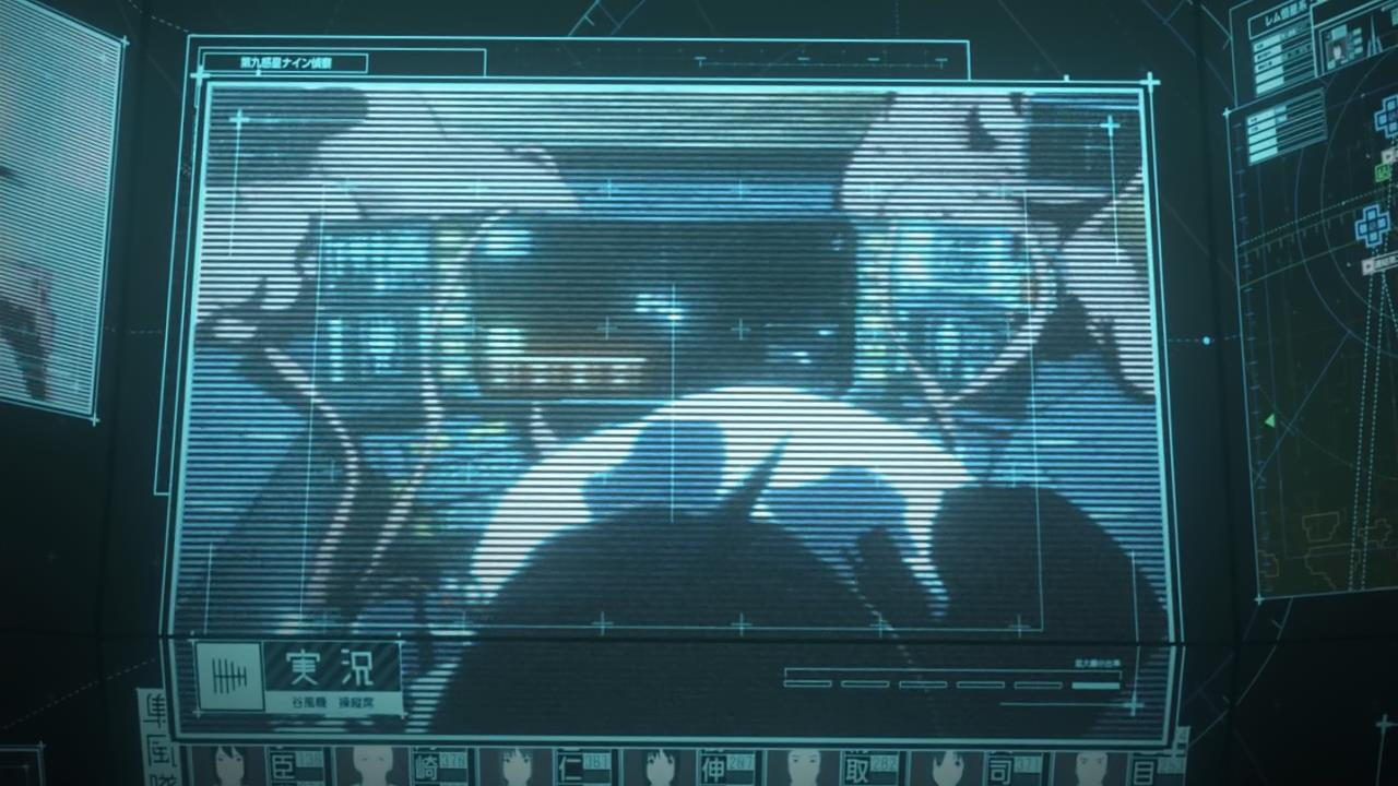 [Underwater] Knights of Sidonia S2 - The Ninth Planet Crusade - 12 (720p) [AA4AF8C4].mkv_snapshot_11.34_[2015.06.29_22.44.37]