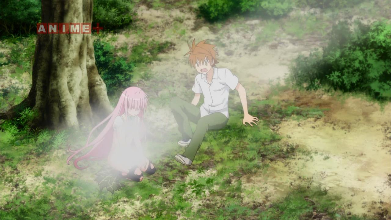 [Ohys-Raws] To Love-Ru Trouble - Darkness 2nd - 13v2 (BS11 1280x720 x264 AAC).mp4_snapshot_09.57_[2015.10.28_18.16.35]