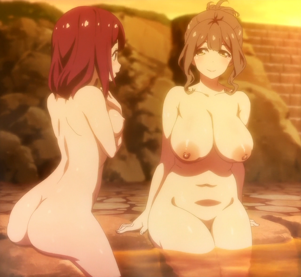 [Ohys-Raws] Valkyrie Drive Mermaid - 04 (AT-X 1280x720 x264 AAC).mp4_snapshot_10.46_[2015.10.31_12.17.56]_stitch