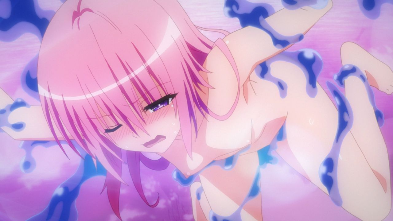 To Love-Ru Darkness 2nd vol.02 (mjmougen02) (44)