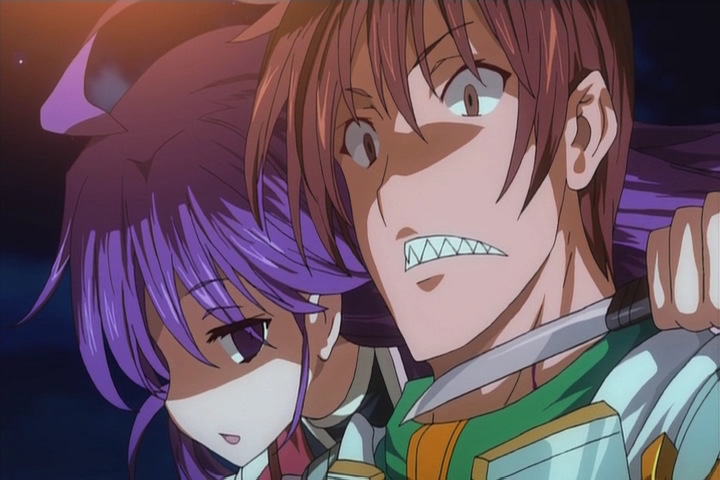 Rance 01 Hikari o Motomete The Animation OVA 2[19-46-11]