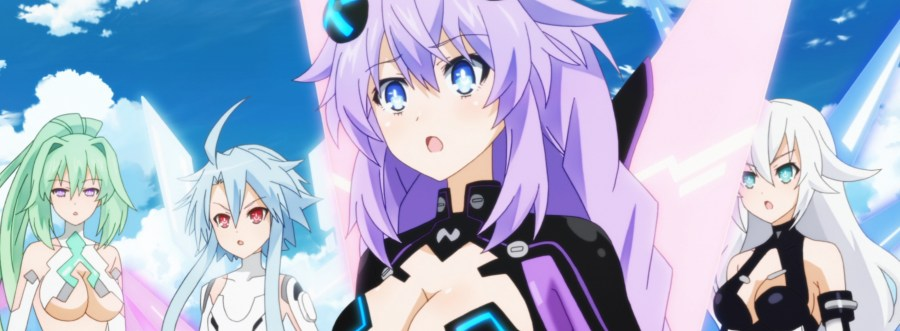 [WFS] Choujigen Game Neptune The Animation - 09 [BD1080p][12A0CAB7].mkv_snapshot_20.42_[2016.06.18_03.08.25] (2)