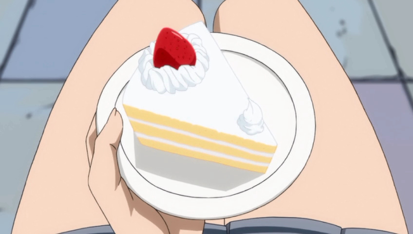 fairy tail ova 02 img 09 snap