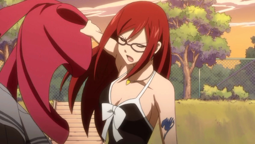 fairy tail ova 02 img 36 snap