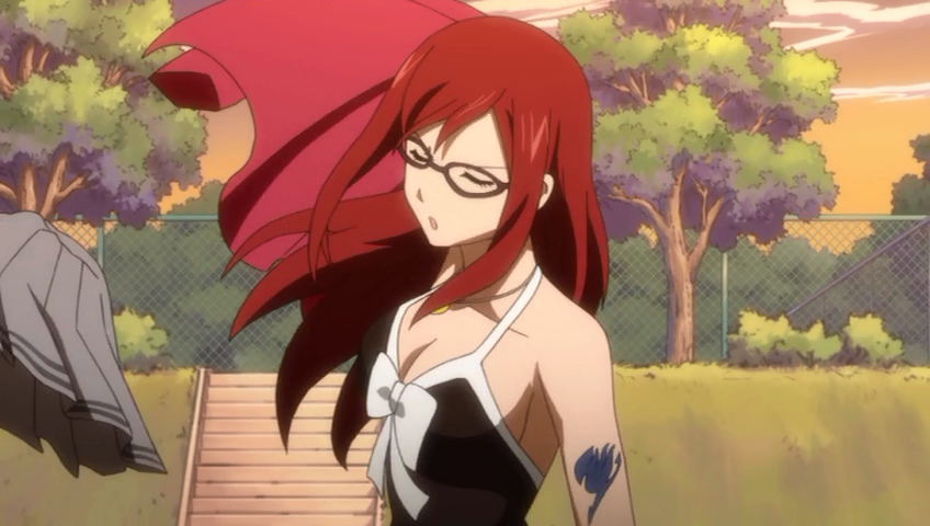 fairy tail ova 02 img 37 snap