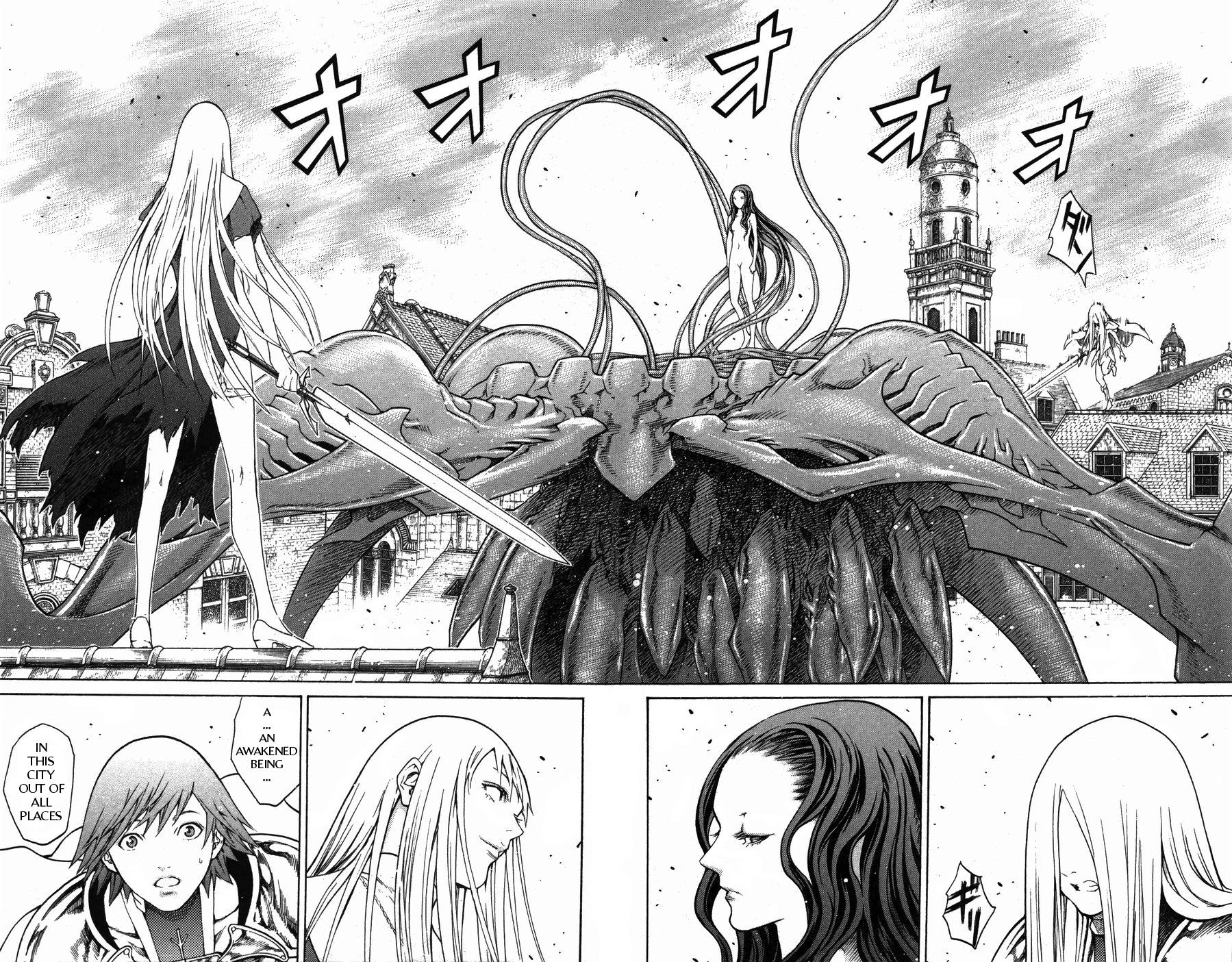 claymore-vol-15-15