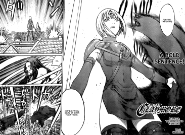 claymore-vol-15-2
