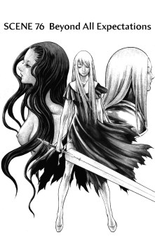 claymore-vol-15-20