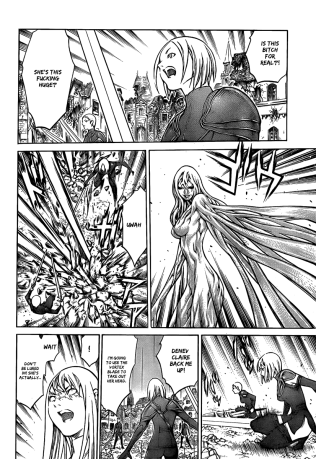 claymore-vol-15-7