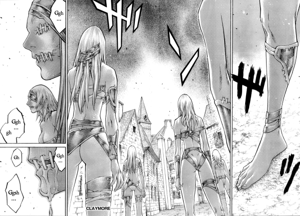 claymore-vol-16-2