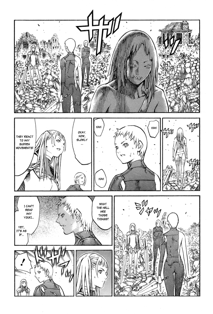 claymore-vol-16-5