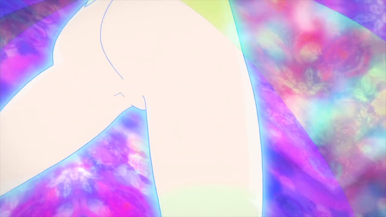 horriblesubs-flip-flappers-03-720p-mkv_snapshot_13-46_2016-10-20_10-17-18