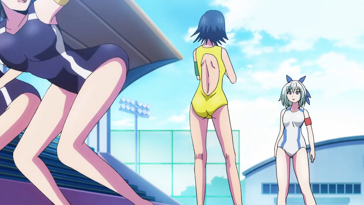horriblesubs-keijo-04-720p-mkv_snapshot_03-54_2016-10-27_12-25-44