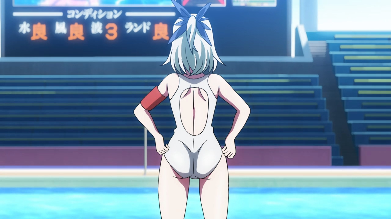 horriblesubs-keijo-04-720p-mkv_snapshot_09-25_2016-10-27_13-02-39