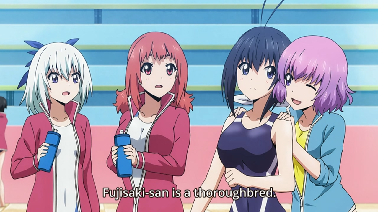 horriblesubs_keijo_-_05_720p-mkv_000334-856