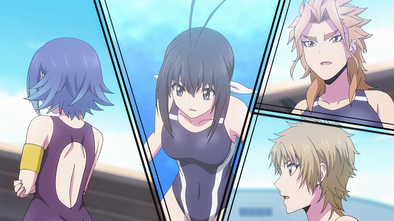 horriblesubs_keijo_-_05_720p-mkv_000535-439