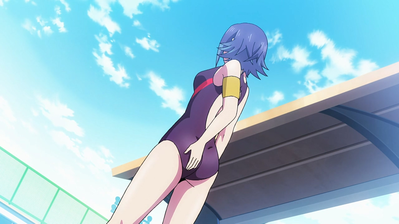 horriblesubs_keijo_-_05_720p-mkv_000709-180