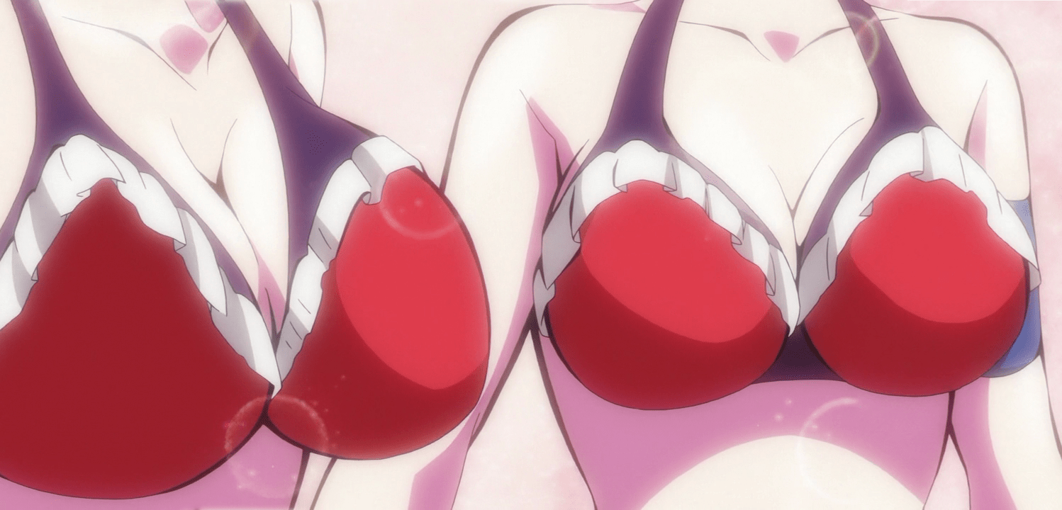 leopard-raws_keijo_-_08_raw_bs11_1280x720_x264_aac-mp4_002134-086_stitch