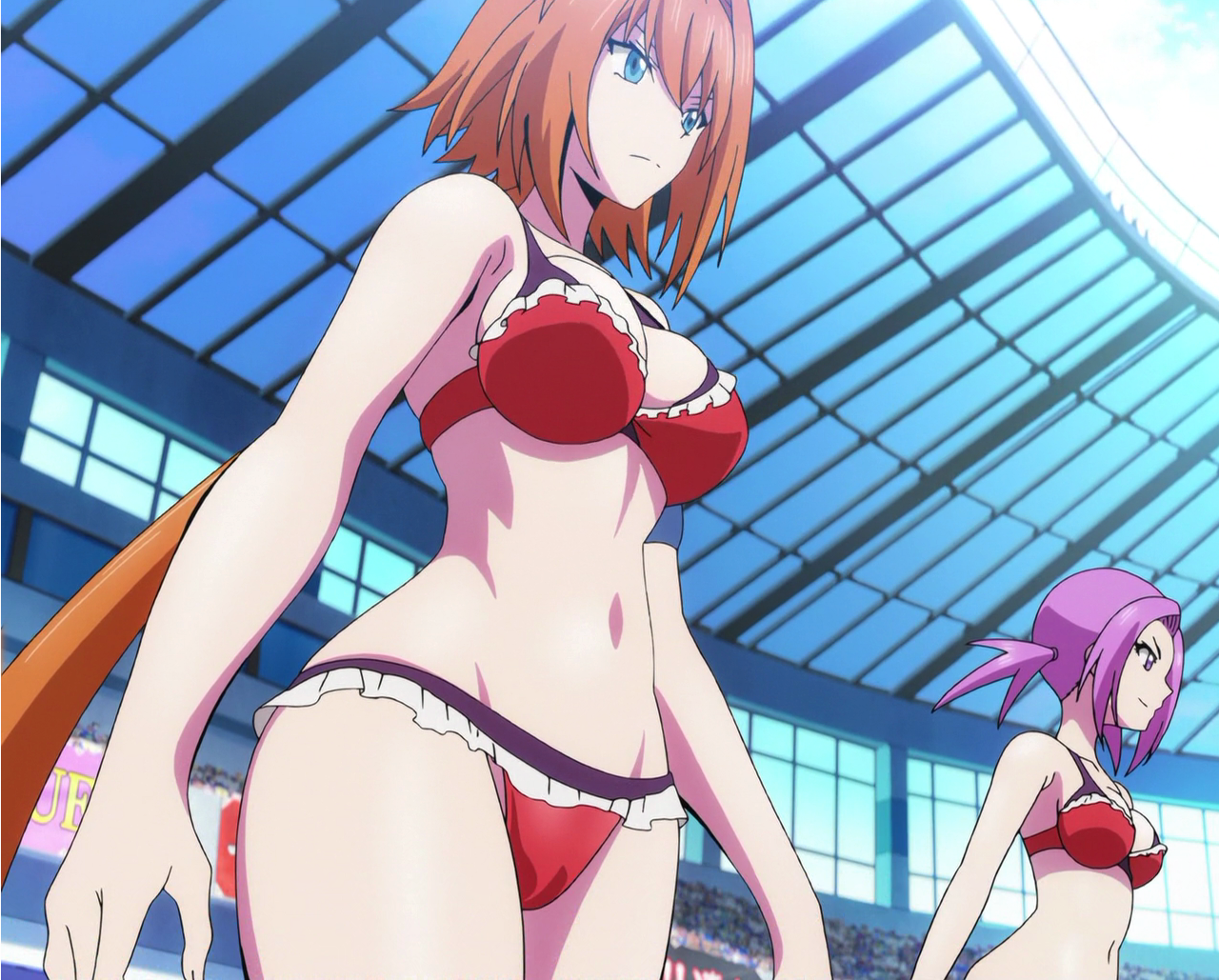leopard-raws_keijo_-_08_raw_bs11_1280x720_x264_aac-mp4_002148-808_stitch