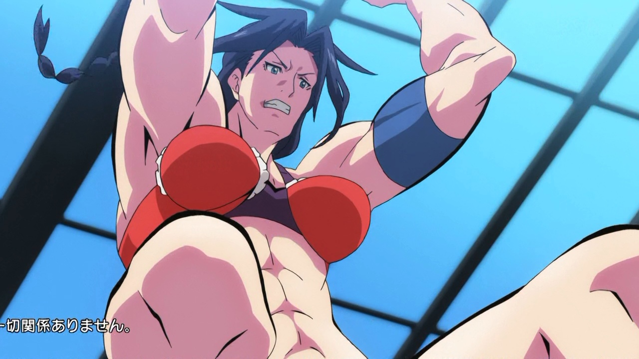 leopard-raws-keijo-09-raw-bs11-1280x720-x264-aac-mp4_000309-965
