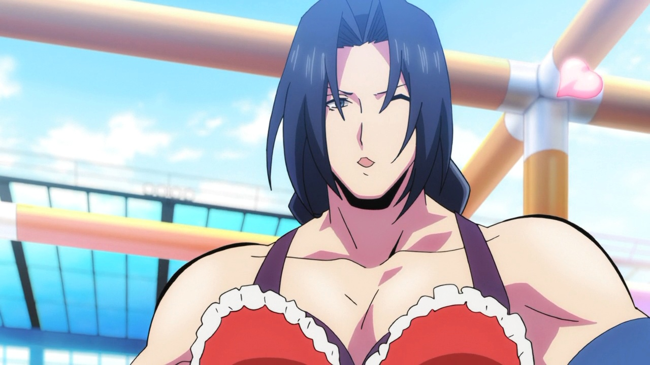 leopard-raws-keijo-09-raw-bs11-1280x720-x264-aac-mp4_000318-598