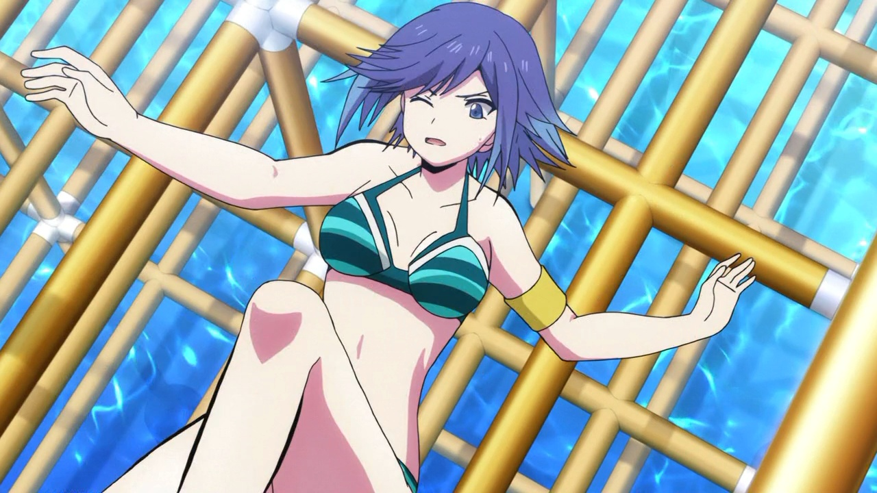 leopard-raws-keijo-09-raw-bs11-1280x720-x264-aac-mp4_000546-375
