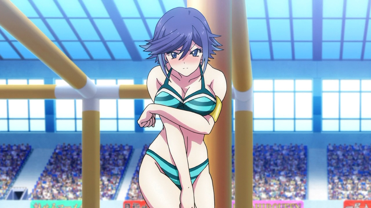 leopard-raws-keijo-09-raw-bs11-1280x720-x264-aac-mp4_000726-065