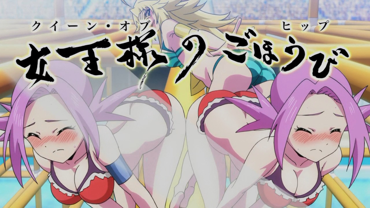 leopard-raws-keijo-09-raw-bs11-1280x720-x264-aac-mp4_000913-475
