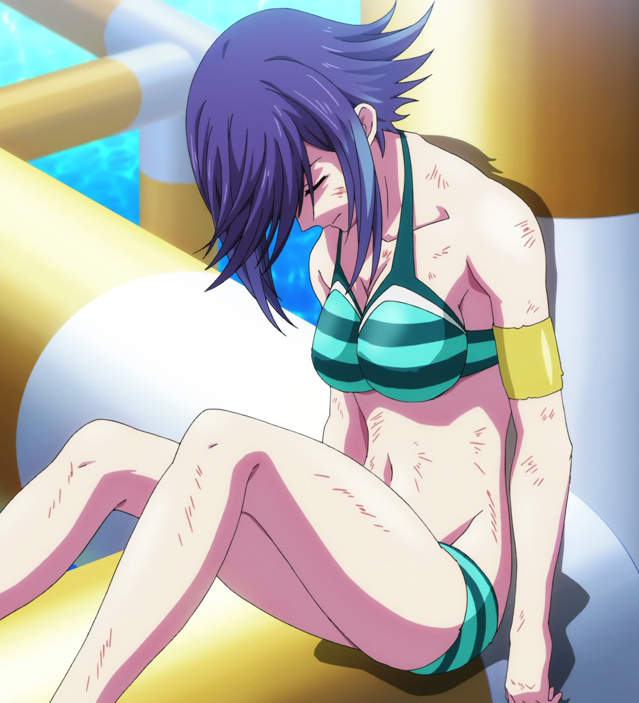 leopard-raws-keijo-09-raw-bs11-1280x720-x264-aac-mp4_001104-392_stitch
