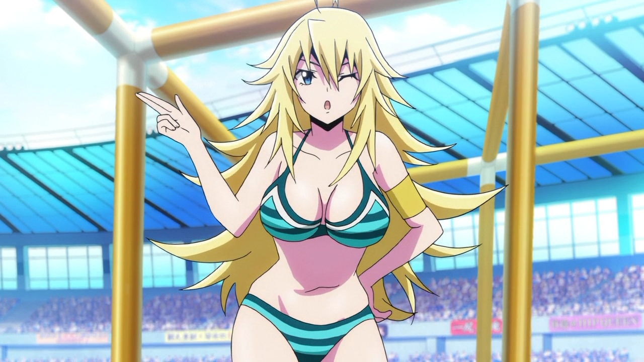 leopard-raws-keijo-09-raw-bs11-1280x720-x264-aac-mp4_001855-625