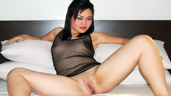 Free Asian Porn Videos of Anghel