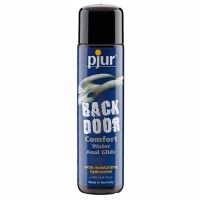 Pjur Backdoor Comfort water glide 100 мл