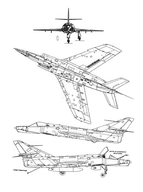 FAQ de fr.rec.aviation