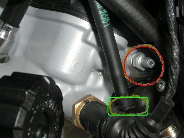 Acura Tl Fuel Filter Location Coolant Change Faq Gs Dakar