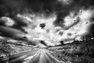 pluies016