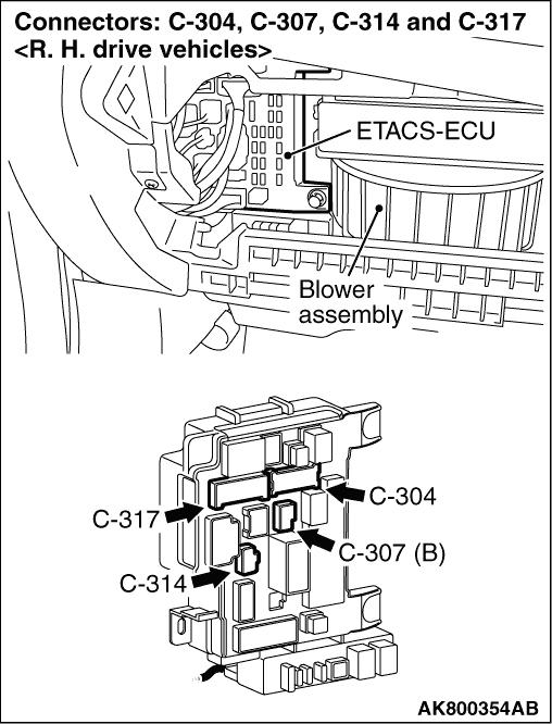 Inspection Procedure 20: Fuel Pump System