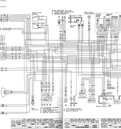 ex250 wiring diagram wiring diagram third level rh 19 5 15 jacobwinterstein com zx6e custom parts zx6d [ 1347 x 908 Pixel ]