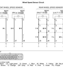 c1210 rear right wheel speed sensor open circuit or short circuit code no c1215 rear left wheel speed sensor open circuit or short circuit  [ 1530 x 1122 Pixel ]
